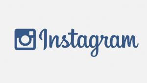 get instagram followers fast free app