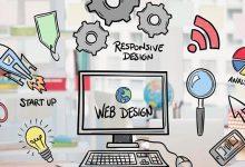 professional web design agency singapore